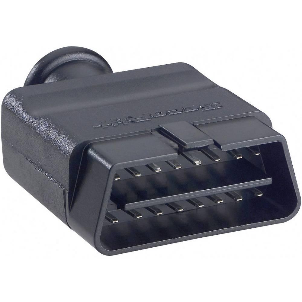 OBD II-Stik SecoRüt 10199
