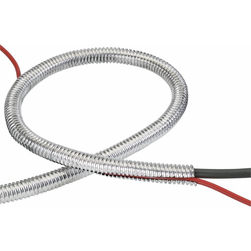 Zaštitna cijev za kabel