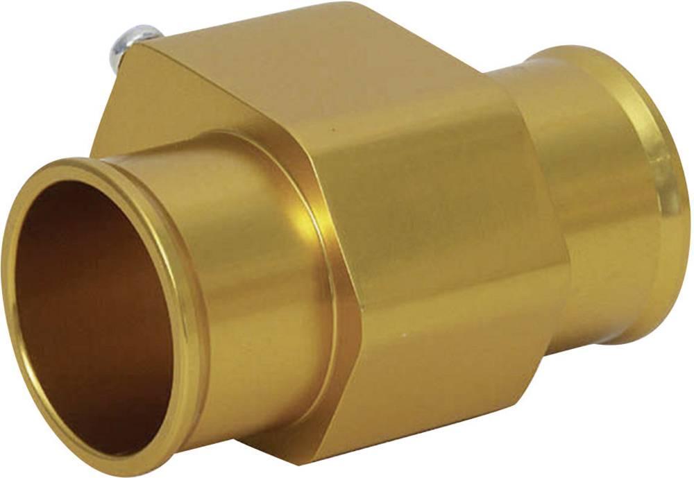 raid hp adapter Vandtemperatur