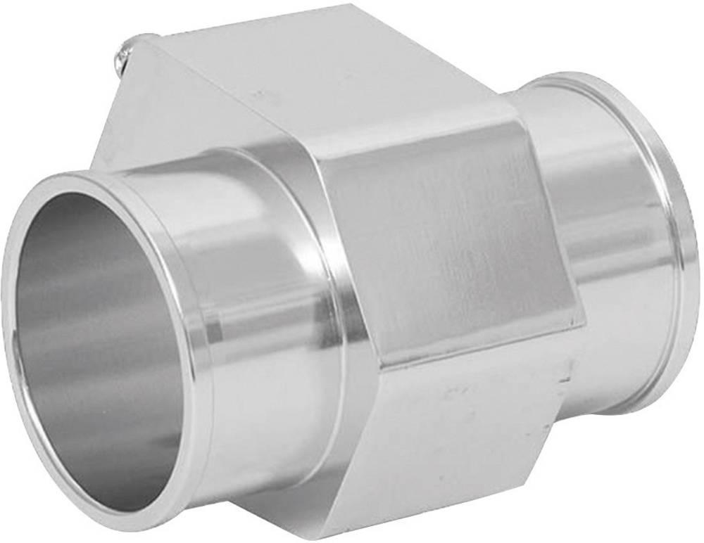 raid hp Adapter za temperaturu vode, priključak 38 mm 660405