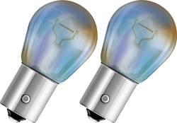 Signallampa OSRAM 12 V Diadem PY21W 1 par