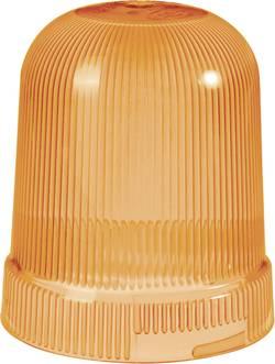 Zamjenski poklopac za rotirajuće svjetlo HP Autozubehör