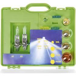 Pære-sortiment Unitec Standard H1 55 W