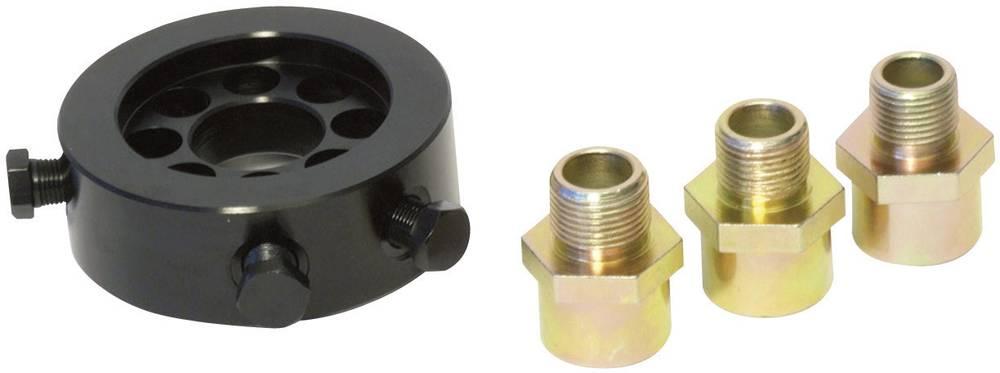 Adapter za temperaturu ulja itlak raid hp