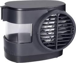 Mini-klimaanlæg 12 V, 230 V Eufab 21005