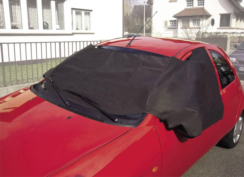 Magnetska zaštita prednjeg i bočnih automobilskih stakala 18243 Unitec (Š x V) 285 cm x 97 cm zaštita od krađe osobna vozila, ka
