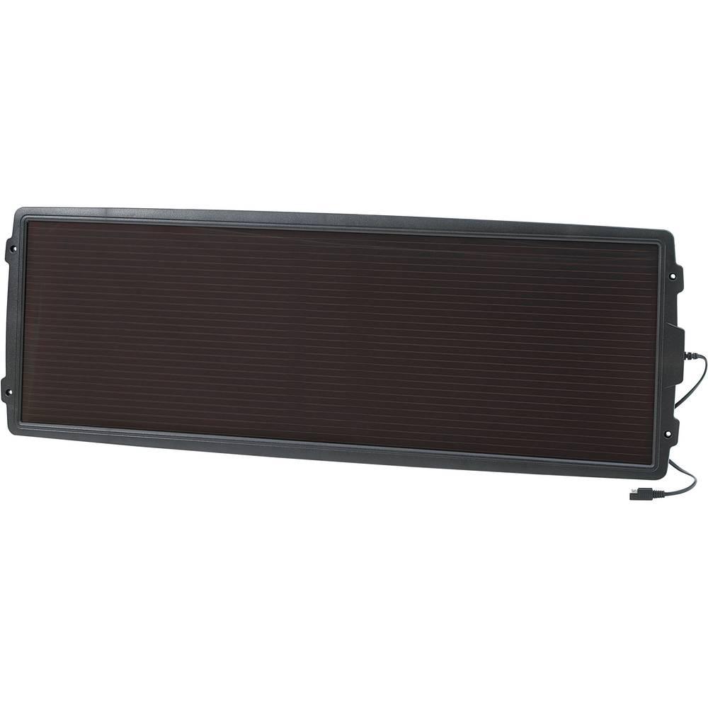 Solarna zaštita baterije TPS-102-15 Conrad
