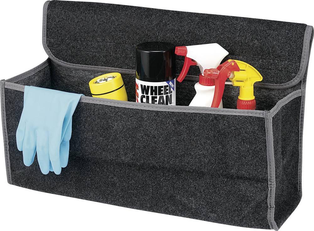 Torba za prtljažnik A15-1009 Conrad