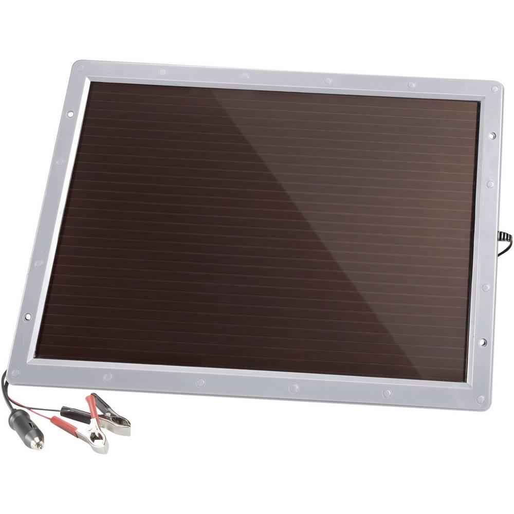 Solarna zaštita baterije TPS-102-6 Conrad