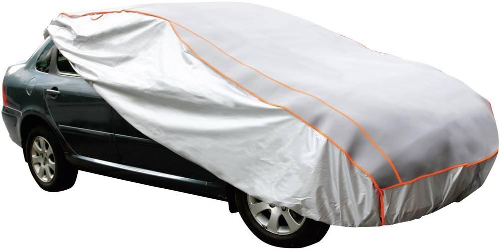 Avtomobilska ponjava za zaščito pred točo, (D x Š x V) 572 x203 x 120 cm 18271