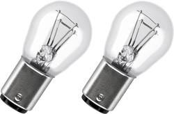 Signallampa OSRAM 12 V Ultra Life P21/5W 1 par