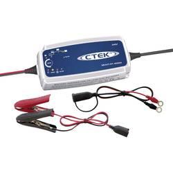 Automatisk oplader CTEK Multi XT 4.0 56-733 24 V 4 A