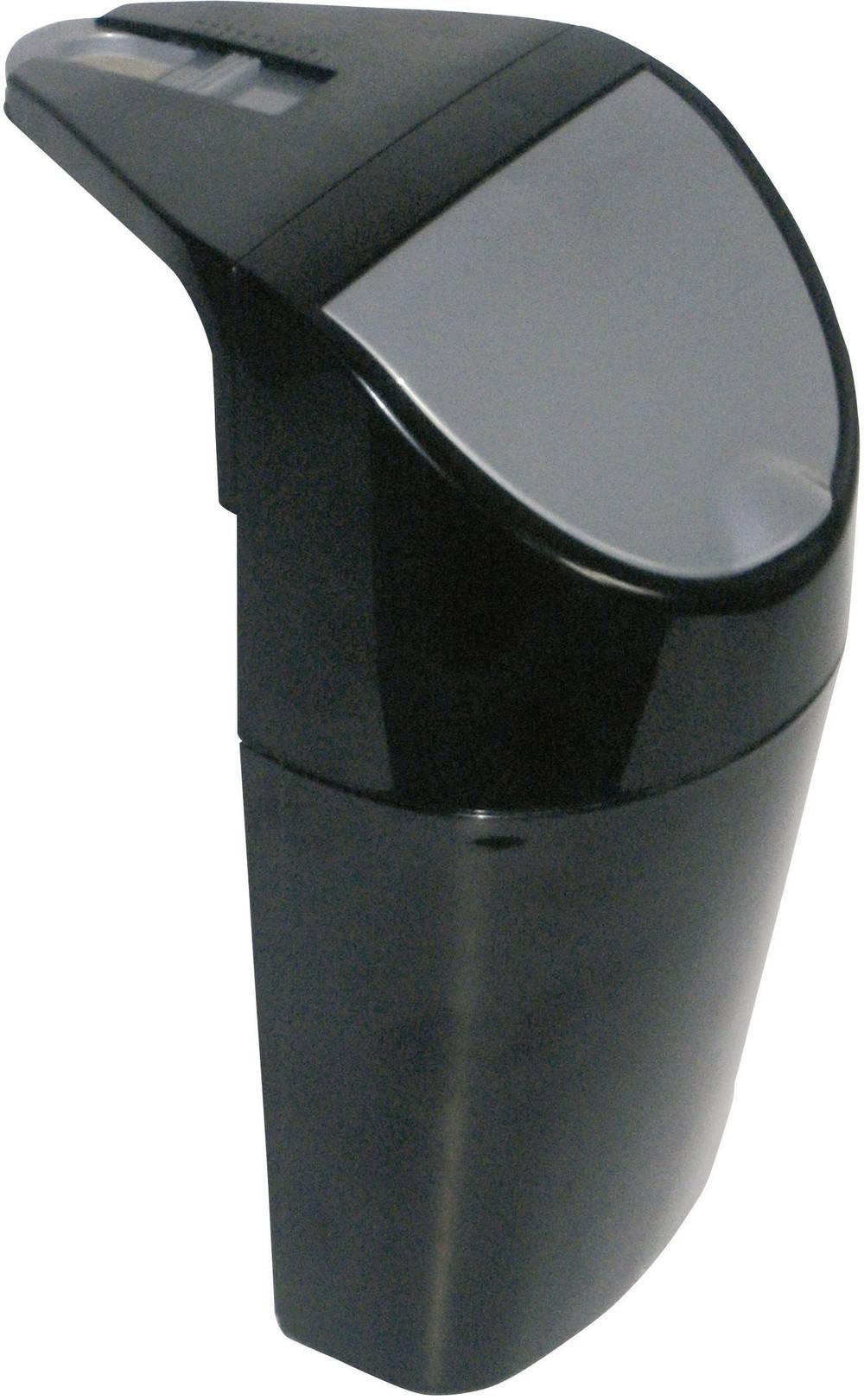 Skraldespand 6520X16 230 mm x 135 mm x 72 mm