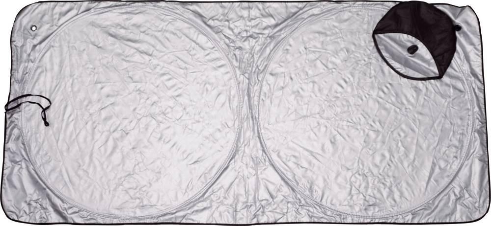 Parasol 19245 150 cm x 70 cm Til forrude