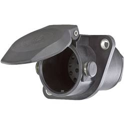 SecoRüt 40120 15 Pin Socket 24V