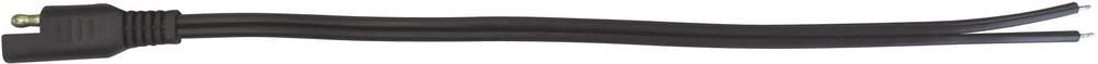 BA01 Kabel za brze spojnice 110183 BAAS