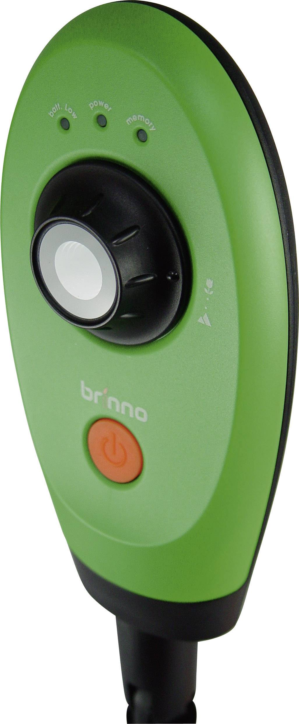 Brinno GWCTLC130A Garden Watch Cam HD time lapse DVR Video recorder | Conrad.com