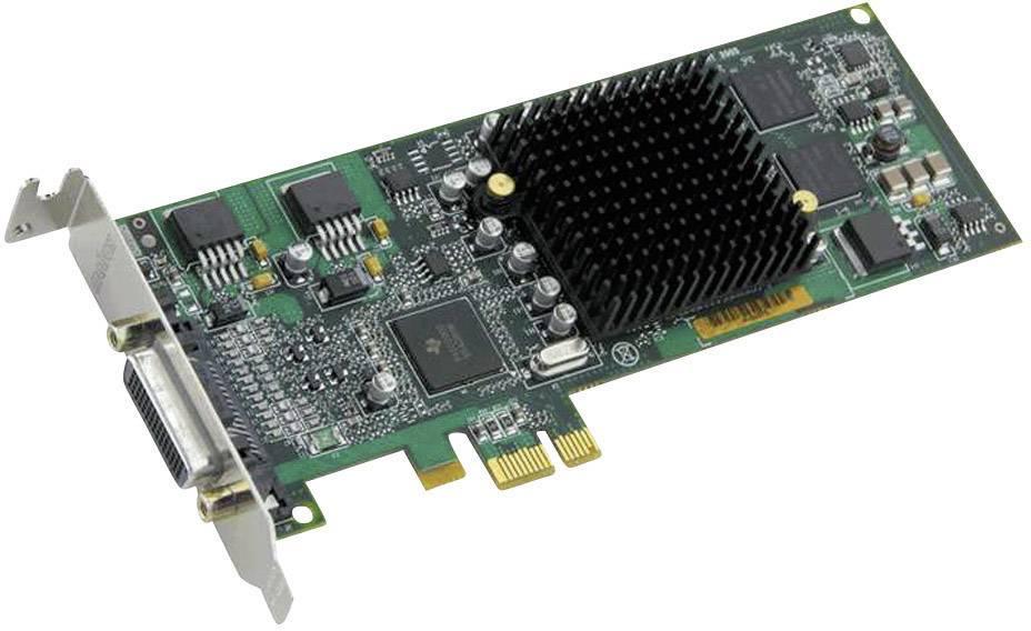 Download Drivers: Matrox G550 PCIe Graphics