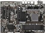 ASRock 970 Extreme3 R2.0 mainboard socket AM3+