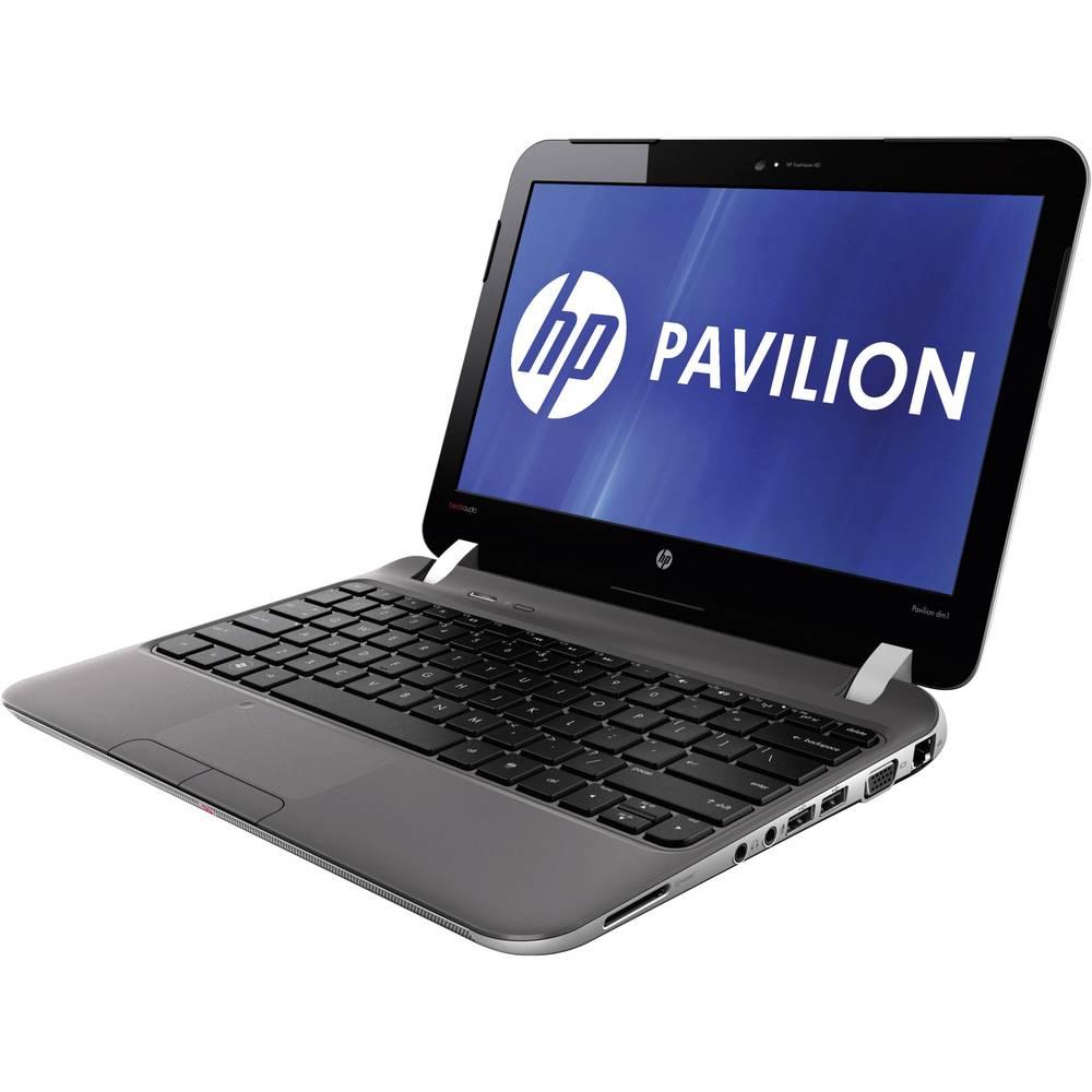 HP PAVILION DM1-4000SG NETB.+ DVDL. 11,6