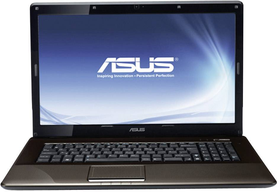 ASUS X73SV NOTEBOOK DOWNLOAD DRIVERS