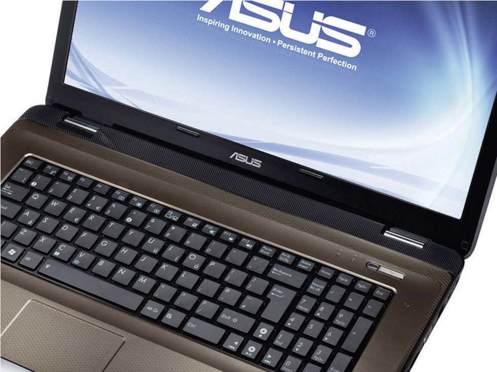 DRIVER FOR ASUS X73SV NOTEBOOK