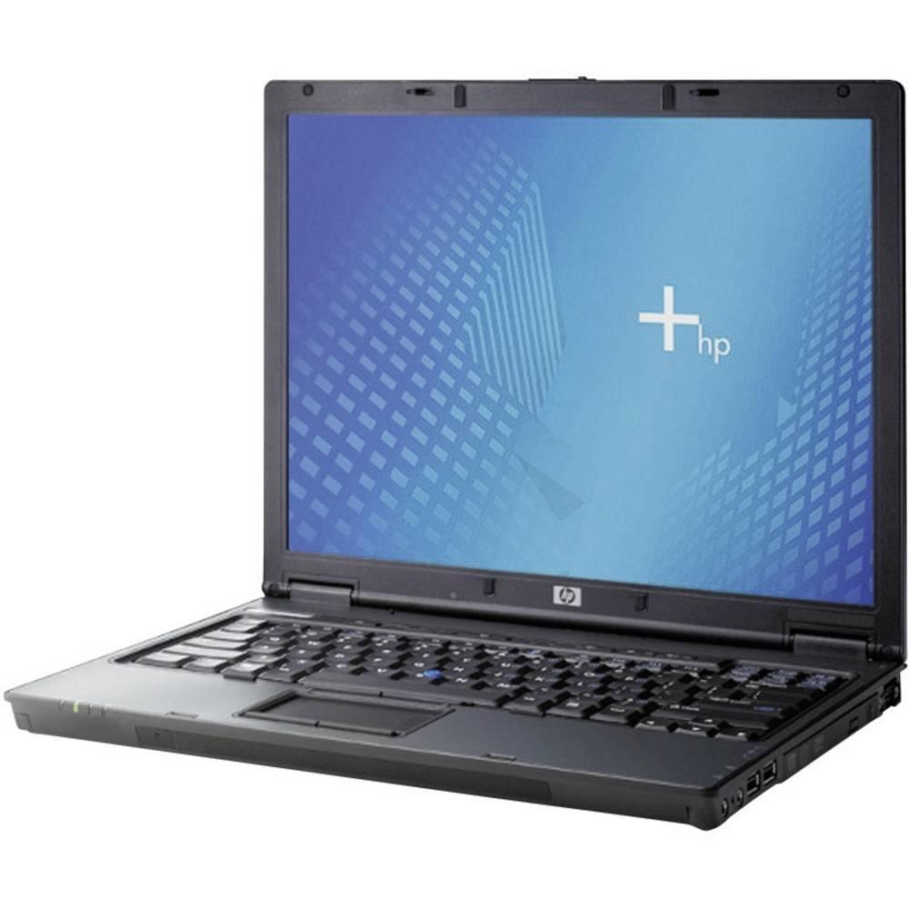 HP COMPAQ NC6220 NOTEBOOK REFURB 14,1