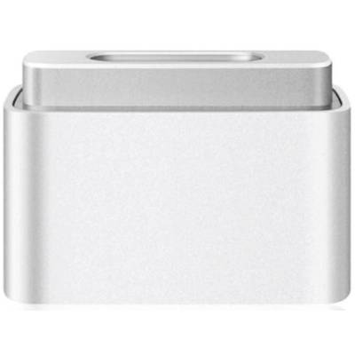 Image of Adapter MD504ZM/A Compatible with Apple devices: MacBook