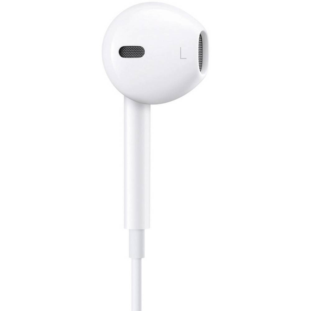 apple earpods bulk oem headphones in ear headset white from conrad electronic uk. Black Bedroom Furniture Sets. Home Design Ideas