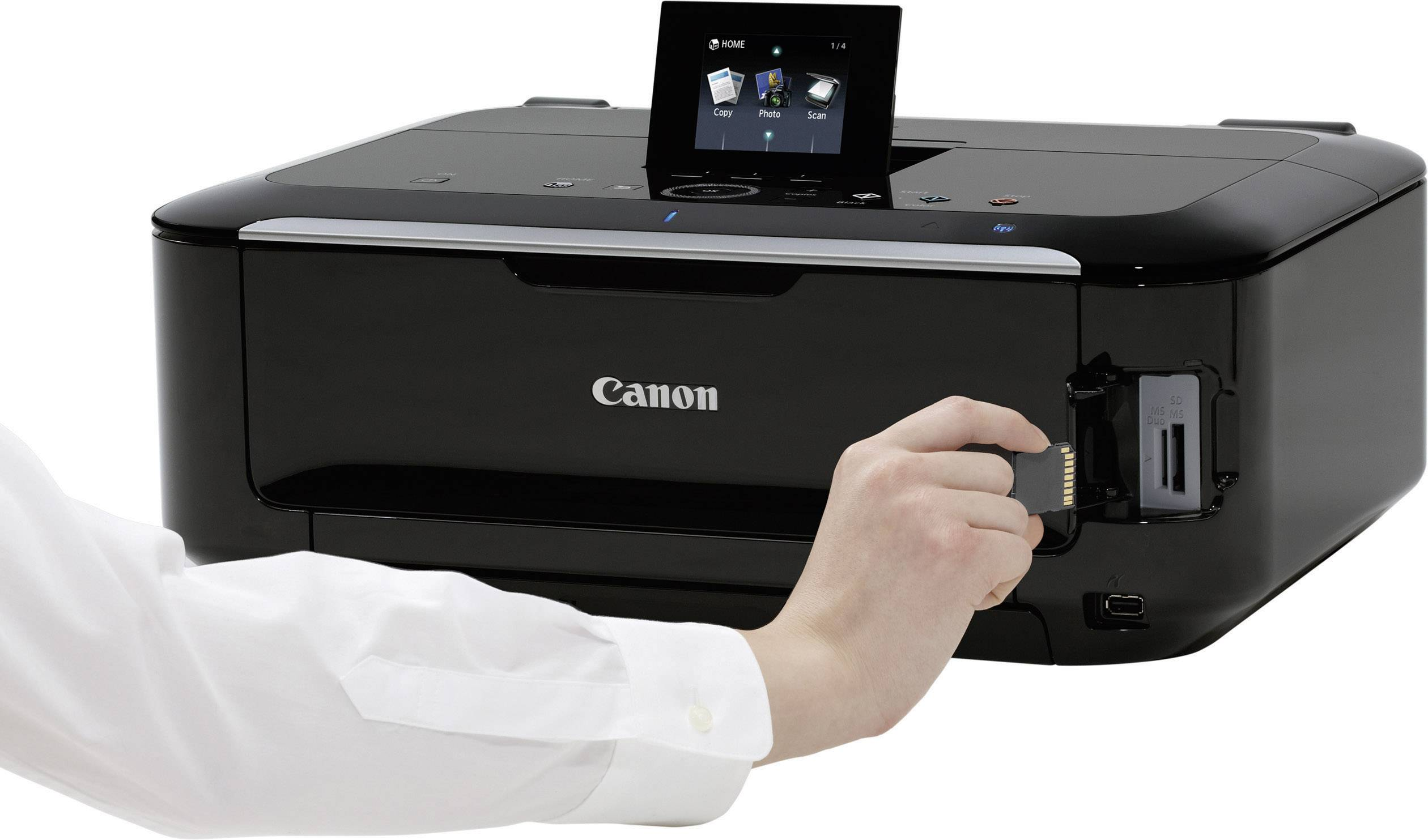 Canon Mf3010 Driver Free Download For Maclawyersnew