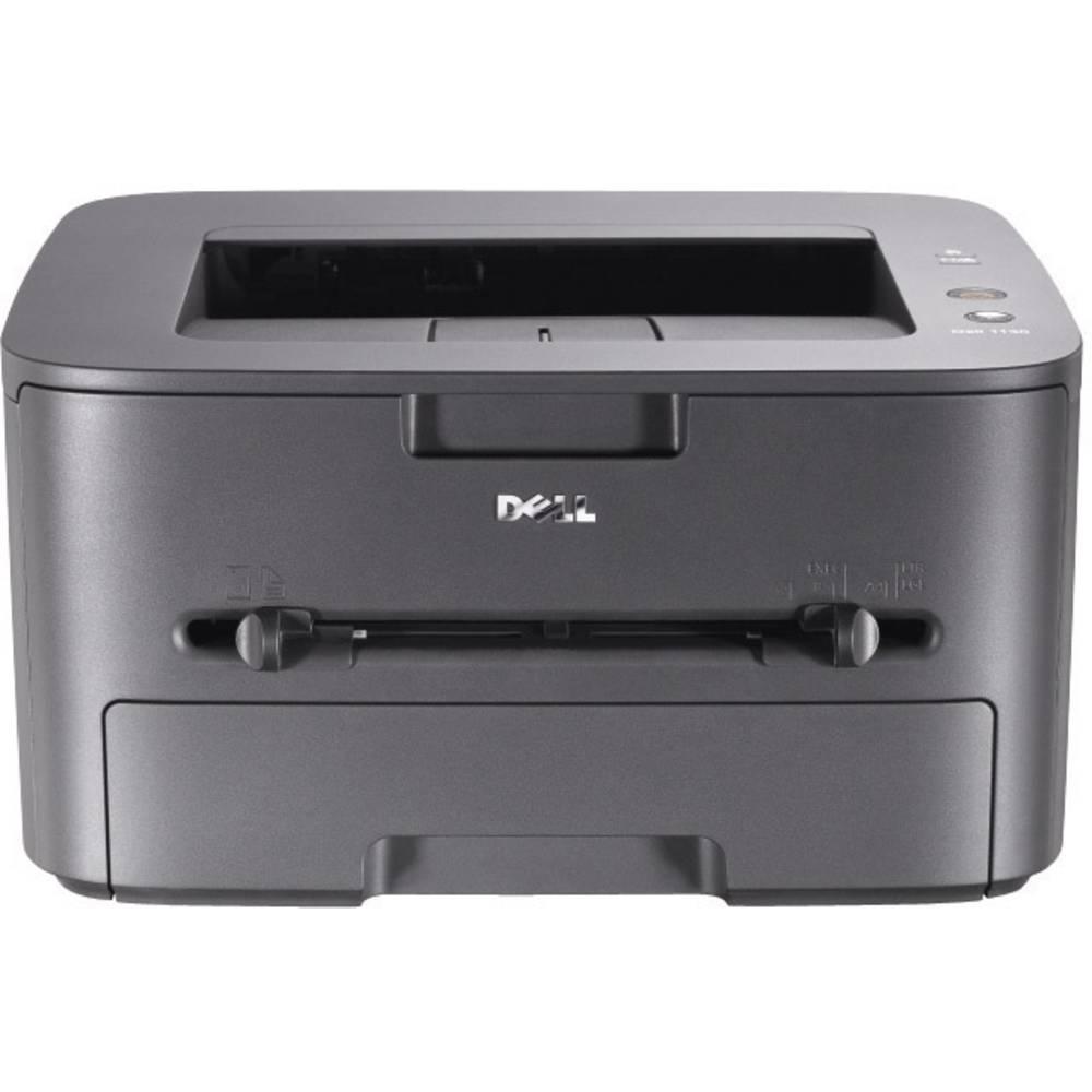 Dell 1130 Laser Printer