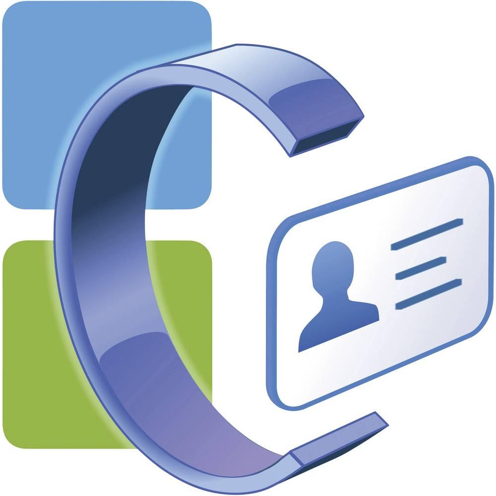 Business card scanner dymo cardscan personal v9 300 x 300 dpi usb business card scanner dymo cardscan personal v9 300 x 300 dpi usb reheart Image collections
