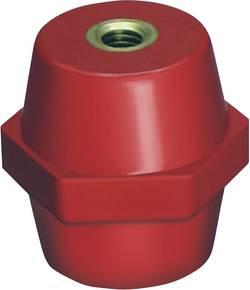 Insulators - Insulated spacer M12 - SW50