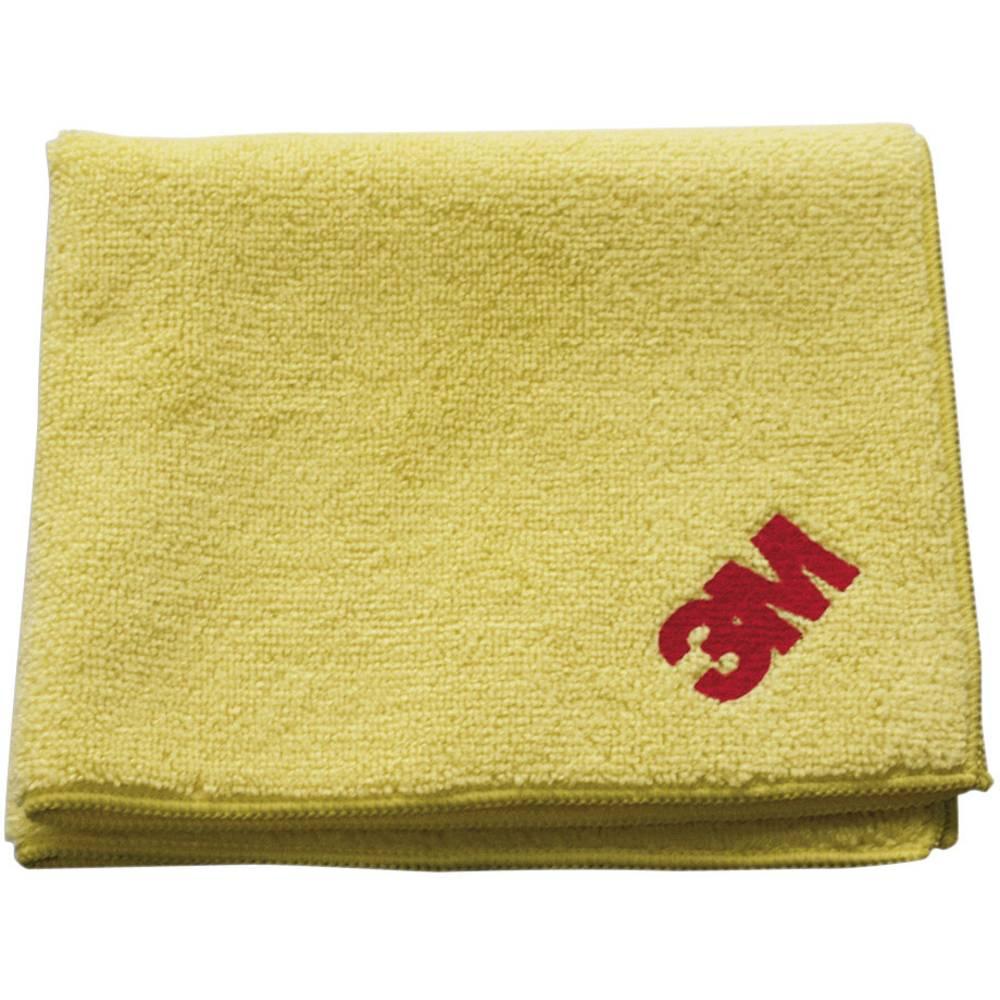 Polering Cloth Perfect-It III 3M 50400 1 stk
