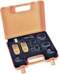 PMR-handradio Topcom Twintalker 9100 Set 2 st