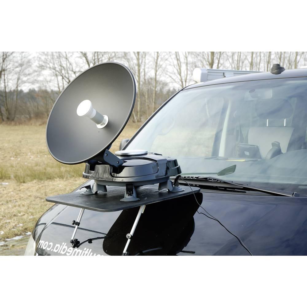Megasat 9101250 satman portable satellite dish mirror diameter46 megasat 9101250 satman portable satellite dish mirror diameter46 cm publicscrutiny Images