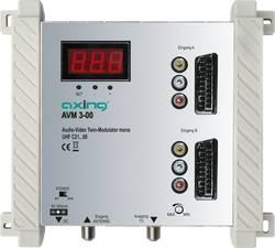 AV Konverter Axing AVM 3-00
