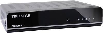 Telestar DIGIBIT R1 SAT2IP Umsetzer Sat-IP server