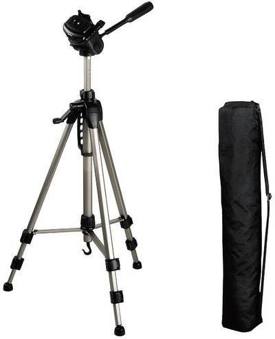 "Image of Hama ""Star 62"" Tripod"
