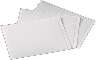 Image of Camera display protection sheet Hama 8,9 cm (3,5)
