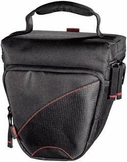 Image of Astana Camera Bag 110 Colt black