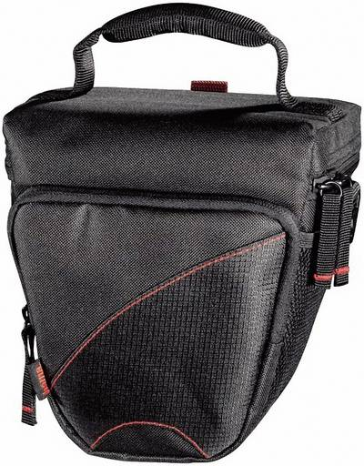 Image of Camera bag Hama Astana 110 Colt Internal dimensions (W x H x D) 150 x 155 x 90