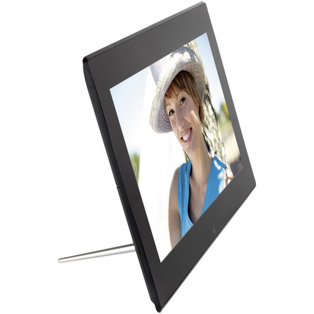 Intenso Media Center Digital photo frame 39.6 cm 15.6 \