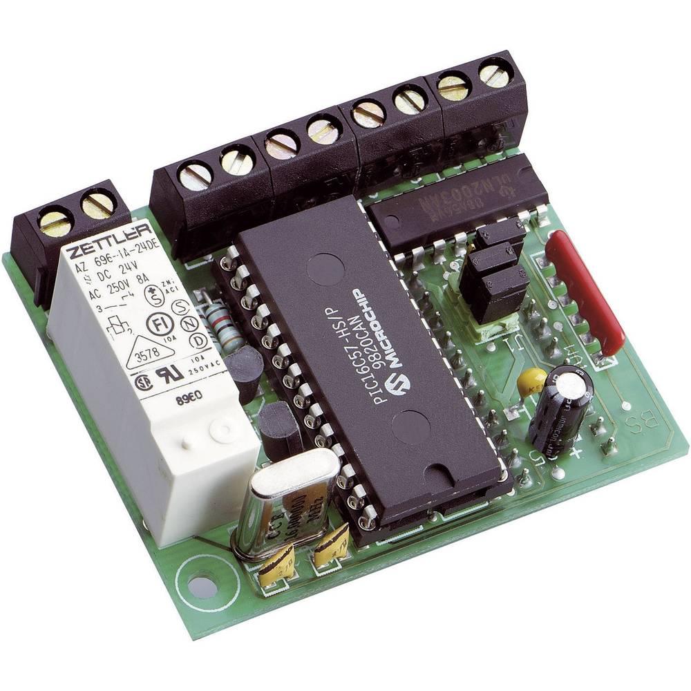 Dodatni modul SMC1500Z Emis