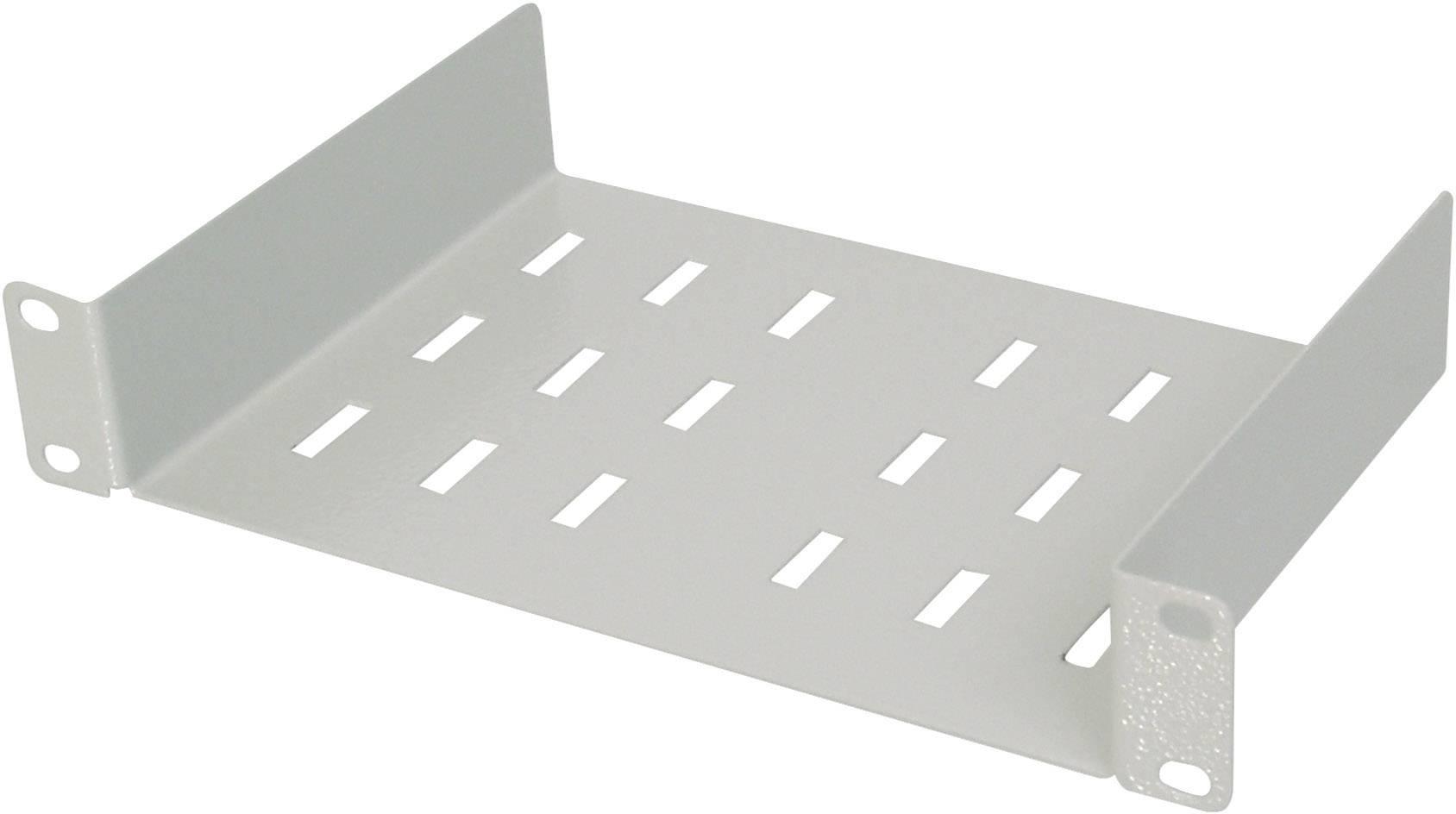 10 Server Rack Cabinet Shelf Digitus Dn 10 Tray 1 Fixed