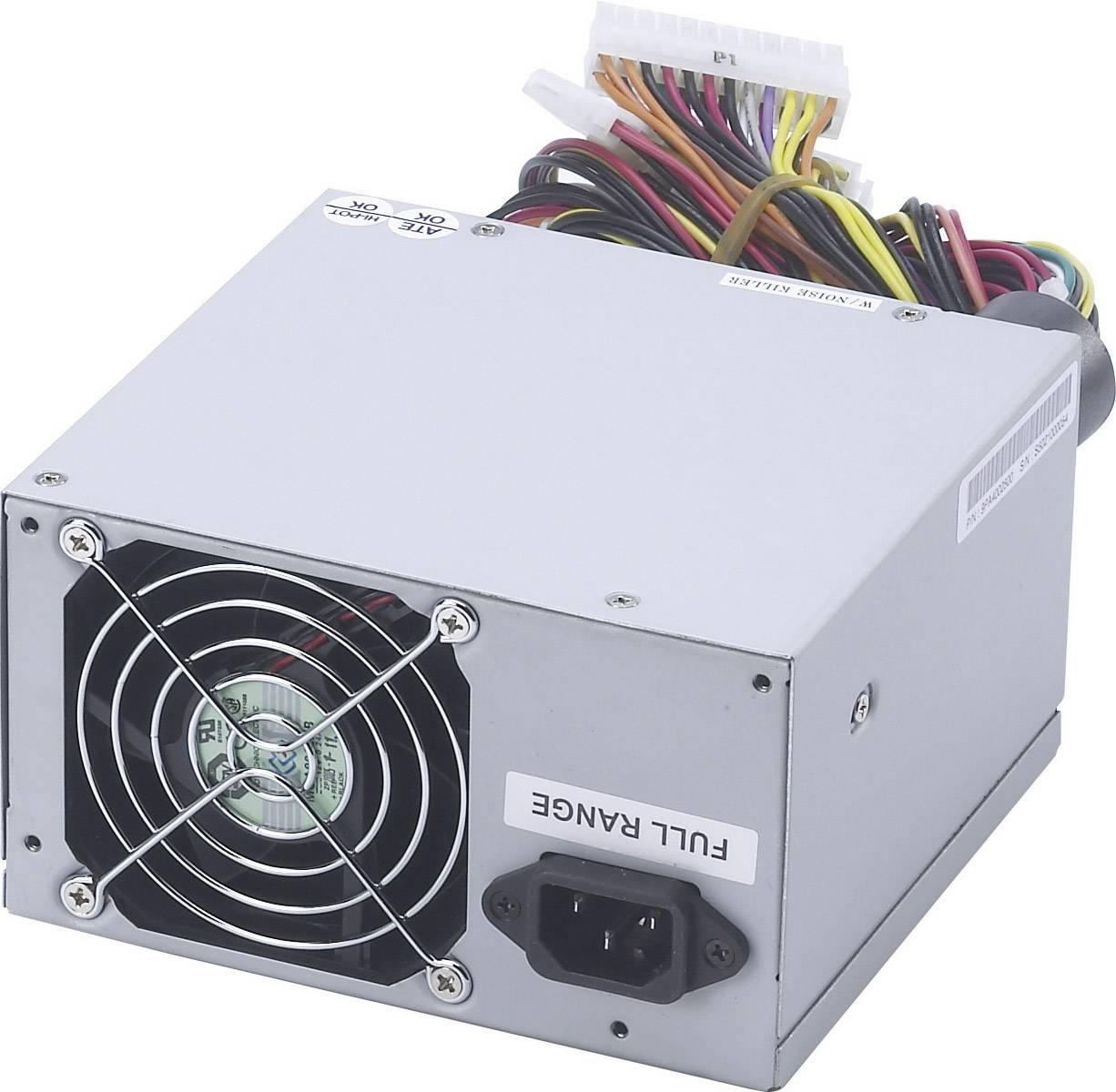 FSP400-70MP FSP Group 400W ATX Medical-Grade Power Supply