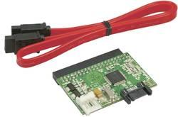 Interface-konverter LogiLink AD0006A [1x SATA-stik 7-pol. - 1x IDE-tilslutning 40-pol.]