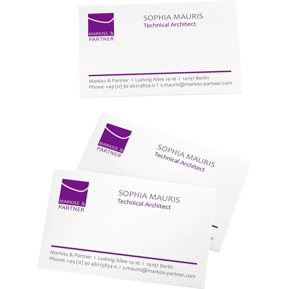 Printable business cards micro perforated sigel dp839 85 x 55 mm printable business cards micro perforated sigel dp839 85 x 55 mm colourmoves