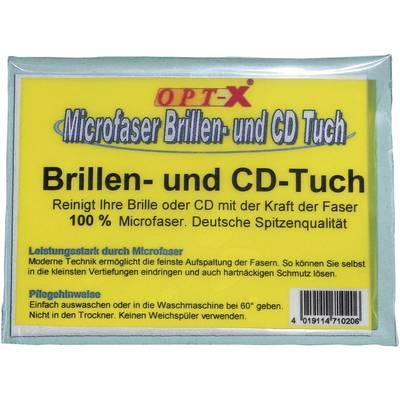 DataFlash Microfibre cloth 71020 1 pc(s)