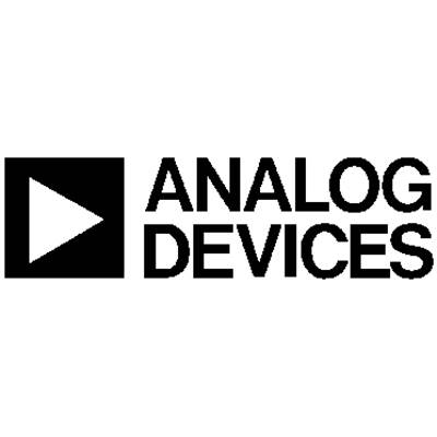 PCB design board Analog Devices ADP5587CP-EVALZ